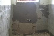 Kompletná rekonštrukcia kúpelne v Nitre
