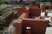 Hrubé stavby